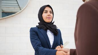 Ijarah adalah Aktivitas Perbankan Islam, Pahami Landasan Hukum, Macam, dan Rukunnya
