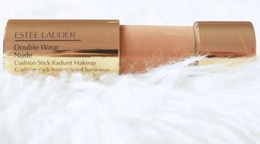 Estee Lauder Double Wear Nude Cushion Stick Radiant Makeup In 3w1