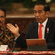 Image Result For Penajam Terkini