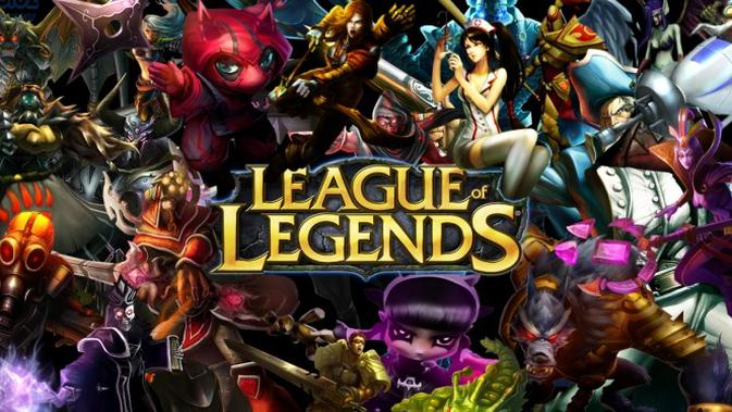 League of Legends (fronttowardsgamer.com)