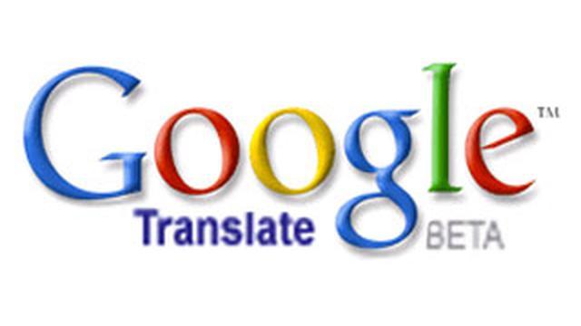 Google Luncurkan Terjemahan Bahasa Parsi Tekno Liputan6 Com