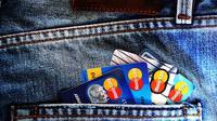 Cara Membuat Kartu Kredit (sumber: pixabay)