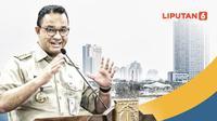 Banner Infografis Perluasan Ancol, Beda dengan Reklamasi 17 Pulau? (Liputan6.com/Abdillah)