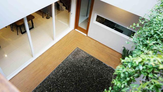 006072900 1594109511 rumah milenial minimalis arsitag foto 6 - Inspirasi Desain Rumah Minimalis di Bandung