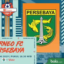 Image Result For Bhayangkara Fc Vs Perseru