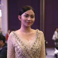 Pembacaan Nominasi FFI 2017 (Nurwahyunan/bintang.com)