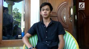 Seorang korban begal di Bekasi ditetapkan polis menjadi tersangka karea membunuh pelaku begal dengan alasan membela diri.