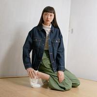 Fashion Stripe Japan. (Istimewa)