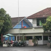 Kodam Jaya menyerahkan penyelidikan kasus pembakaran Mapolsek Metro Ciracak kepada pihak kepolsian. Kodam Berjanji memproses hukum jika ada anggotannya yang terlibat