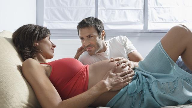 3 Posisi Seks Agar Hamil Anak Perempuan Health Liputan6 Com