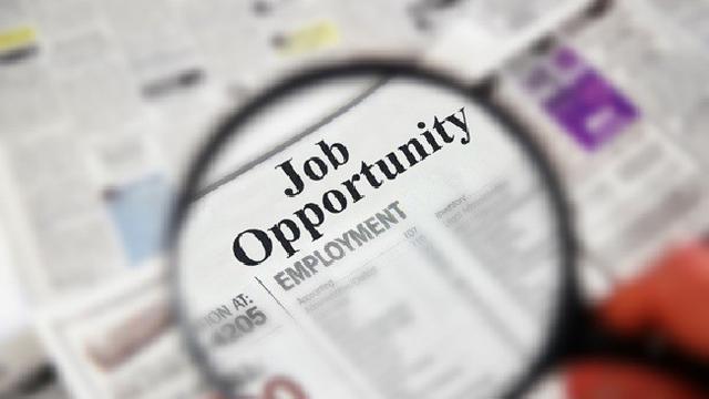Cek Di Sini Lowongan Kerja Terbaru Sucofindo Bisnis Liputan6 Com