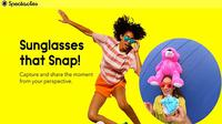 Spectacles (Spectacles.com)
