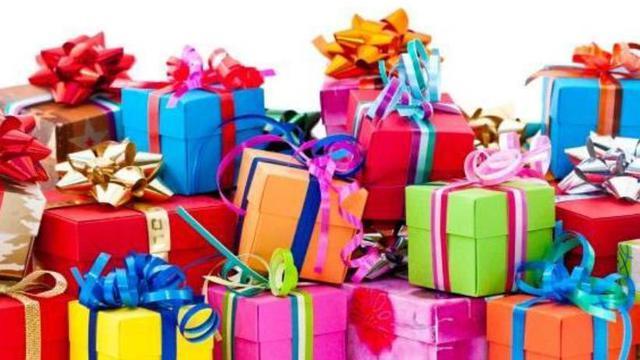 Hai Sagitarius, Ini Hadiah yang Pas untuk Anda - Lifestyle Liputan6.com