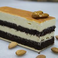 Resep cake lembut. (Foto: pixabay)