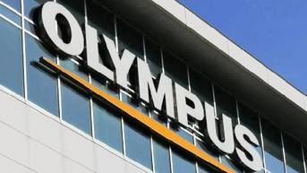 Olympus Sangkal Kabar Bermitra dengan Samsung untuk Galaxy S22 Series