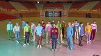 SM Entertainment ungkap rencana besar NCT 2020, simak di sini selengkapnya. (YouTube SMTOWN)