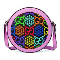 Gucci Psychedelic