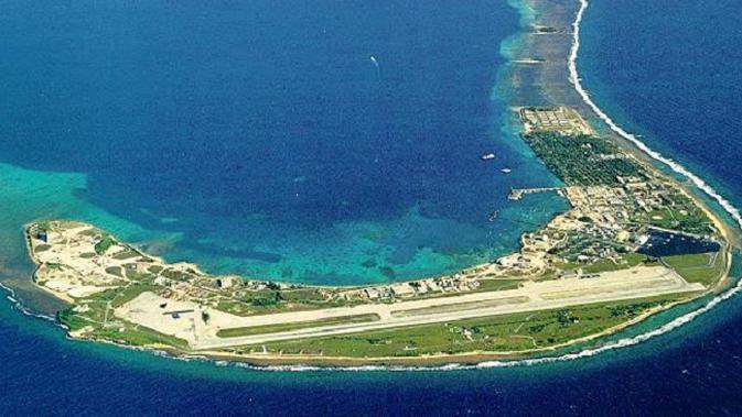 Pulau Marshall#source%3Dgooglier%2Ecom#https%3A%2F%2Fgooglier%2Ecom%2Fpage%2F%2F10000
