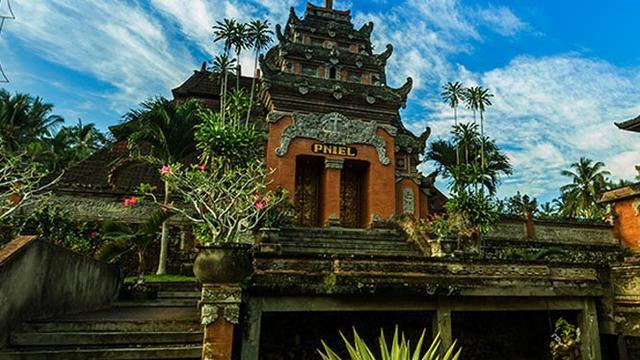 Jembrana Tambah Empat Desa Wisata Dorong Warga Buat