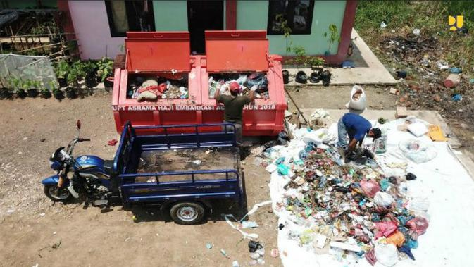TPST 3R Surien, Aceh (Foto: Dok Kementerian PUPR)#source%3Dgooglier%2Ecom#https%3A%2F%2Fgooglier%2Ecom%2Fpage%2F%2F10000