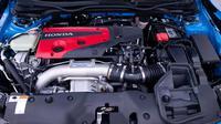 Mesin K20C1 dikabarkan menjadi mesin paling powerfull untuk jajaran mobil Honda (Honda)