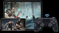 Sony ingin PlayStation Remote Play rilis di platform lain. (Doc: Gamerant)