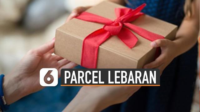 Deretan barang berikut bisa anda bawa sebagai hadiah Idul Fitri bagi kerabat.