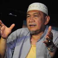 Para Pencari Tuhan (PPT) kembali hadir mengisi program acara di bulan suci Ramadan ini. (Liputan6.com/Faizal Fanani)