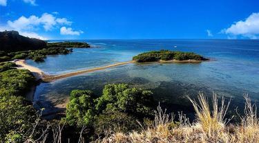 5 Wisata Pantai di Situbondo, Punya Pemandangan Cantik yang Wajib Dikunjungi