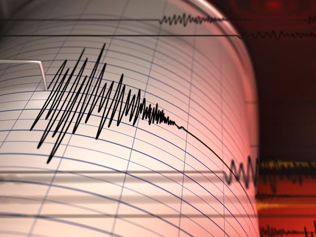 Gempa Lagi, 5,0 Magnitudo Di Sulawesi