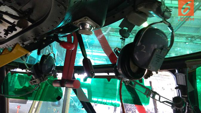 Penampakan Helikopter Super Puma HX-3315. Foto: Liputan6.com/ Tommy Kurnia#source%3Dgooglier%2Ecom#https%3A%2F%2Fgooglier%2Ecom%2Fpage%2F%2F10000