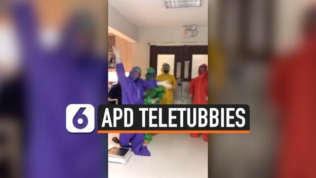 thumbnail APD teletubbies