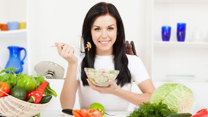 6 Jenis Makanan Yang Harus Dihindari Penderita Maag Beauty