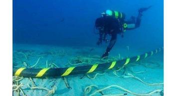 Perbaikan Kabel Laut JaSuKa Bisa Makan Waktu Sebulan, Ini Penyebabnya