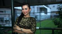 Preskon konser Benny Panjaitan (Nurwahyunan/bintang.com)
