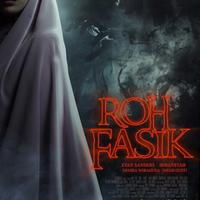 Film Roh Fasik (RA Pictures)