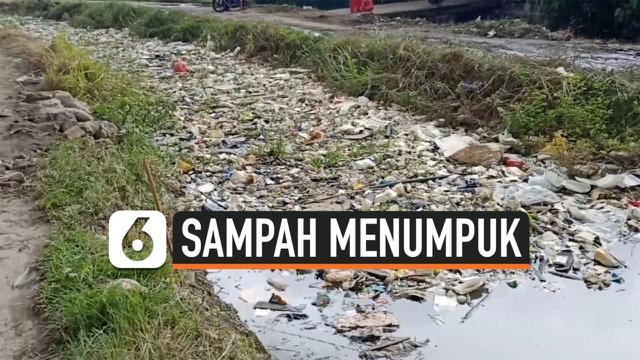 sampah thumbnail
