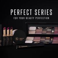 Ini tiga produk terbaru dari Viva Cosmetics yang bisa jadi produk pilihanmu selanjutnya. (Viva Csmetics)