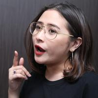 Meet And Greet pemain film Danur 2 (Nurwahyunan/bintang.com)