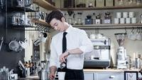 Gong Yoo Buka-bukaan Soal Rencana Pernikahan