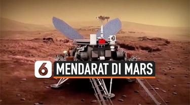 thumbnail cina planet mars
