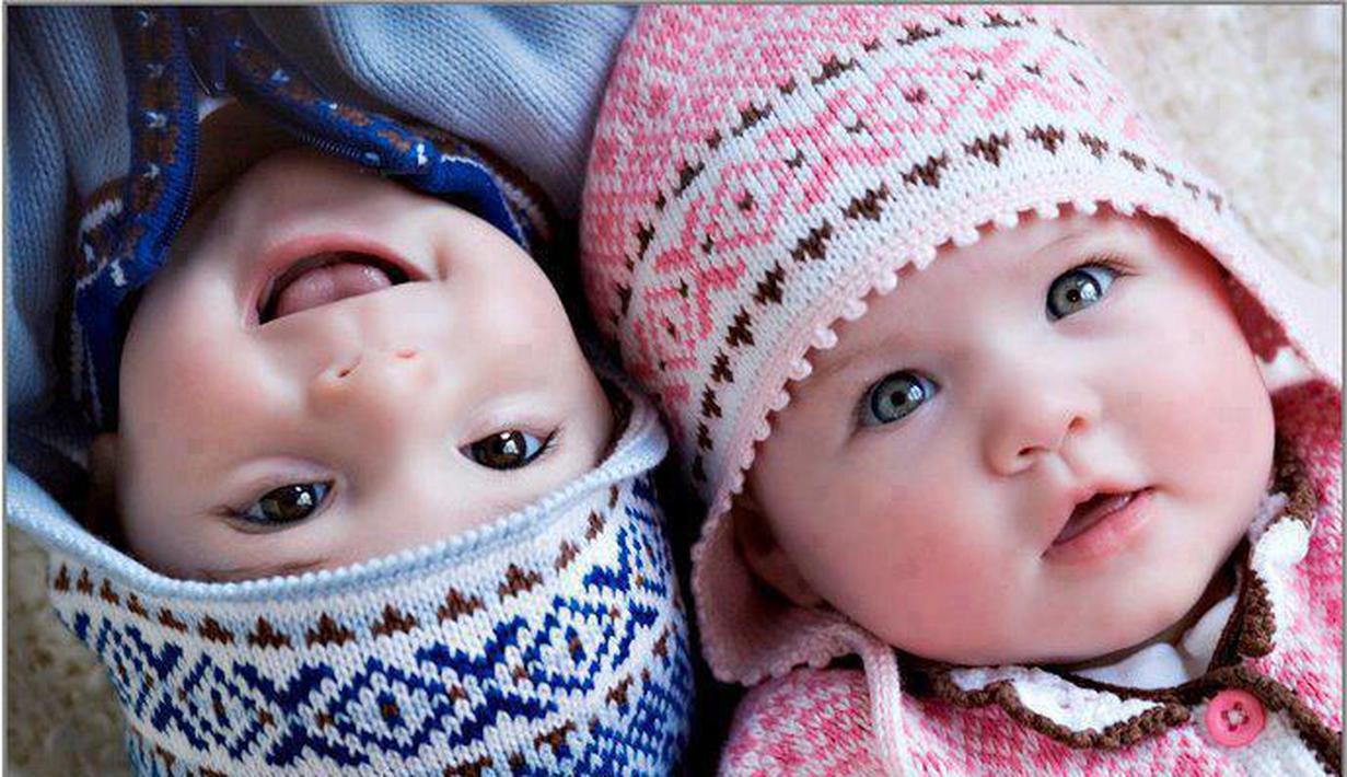 Download 7500 Gambar Lucu Anak Bayi Terlucu