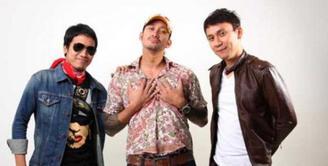 Sempat vakum di industri musik, 'The Cash' akan bangkit kembali di konser tunggal 'Metamorfosa' Andien