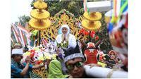 Khofifah Indar Parawansa (Sumber: kemendagri.go.id)
