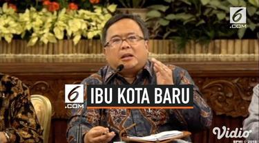 Presiden Jokowi telah mengumumkan lokasi ibu kota baru yaitu di sebagian Penajam Paser Utara dan sebagian Kutai Kertanegara. Setelah pengumuman ini, maka akan mulai dipersiapkan pembangunan hingga proses pemindahan.