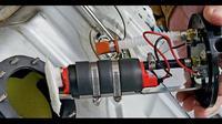 Ilustrasi fuel pump (carid.com)