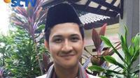 Aditya Zoni pemain sinetron Tuhan Ada di Mana-Mana di SCTV. foto: Instagram (@tuhanadadimanamana.sctv)