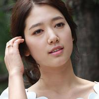 Park Shin Hye (via sidomi.com)