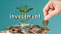 Ilustrasi Investasi (Liputan6.com/Johan Fatzry)