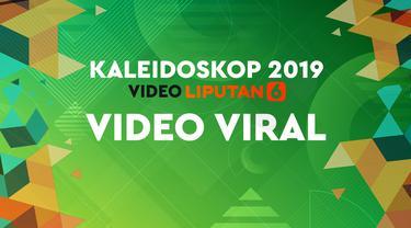 THUMBNAIL VIDEO VERTIKAL